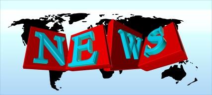 news-426893