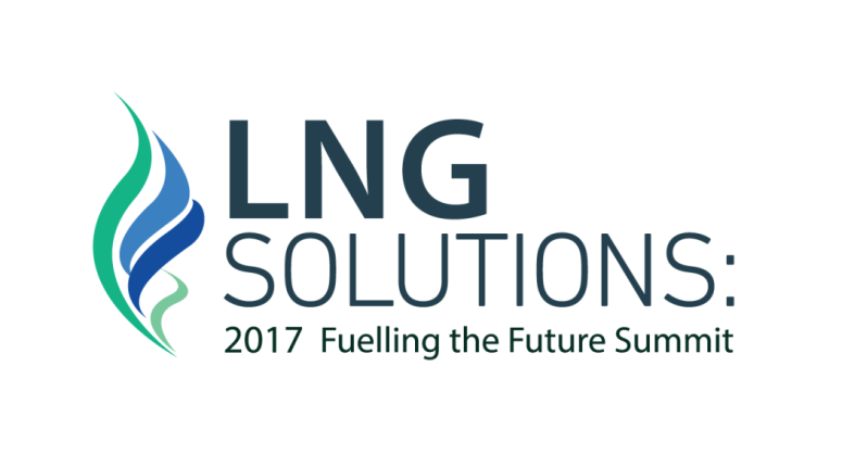 lng solutions conf
